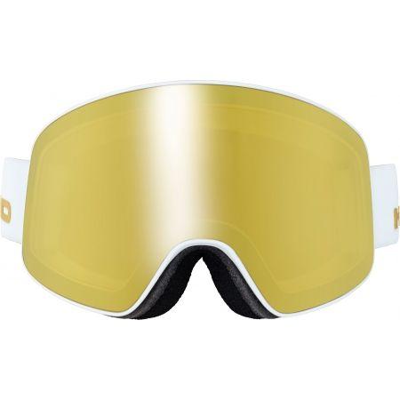 Lyžařské brýle - Head HORIZON PREMIUM + SPARELENS - 2