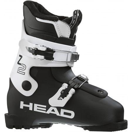 Dětská lyžařská obuv - Head Z 2