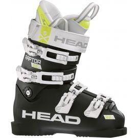 Head RAPTOR 80 RS W - Dámská lyžařská obuv
