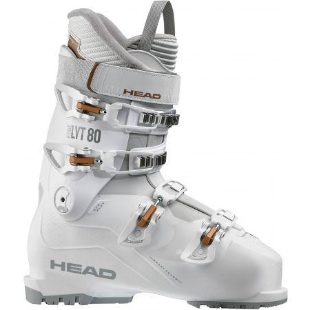 Dámská lyžařská obuv - Head EDGE LYT 80 W