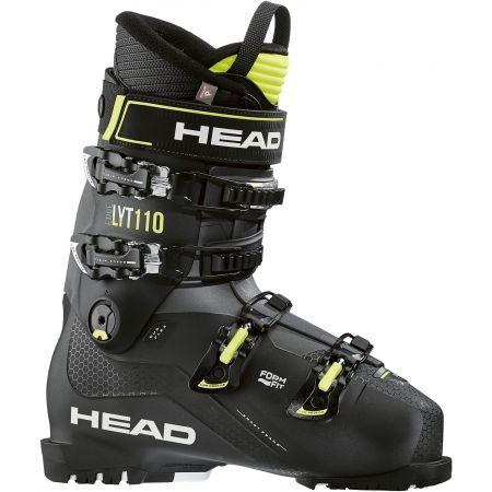 Head EDGE LYT 110 - Lyžařská obuv