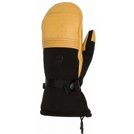 Rossignol RIDE STRETCH IMPR M