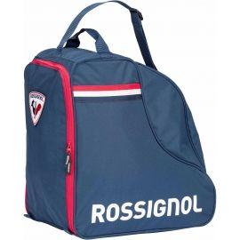 Rossignol STRATO BOOT BAG - Obal na lyžařské boty
