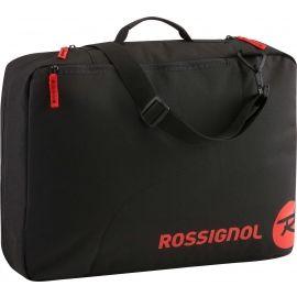 Rossignol DUAL BASIC BOOT BAG - Obal na lyžařské boty
