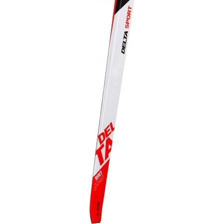 Běžecké lyže na bruslení - Rossignol DELTA SPORT SKATING IFP - 4
