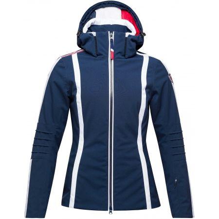 Rossignol W PALMARES JKT - Dámská lyžařská bunda