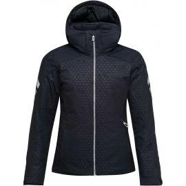 Rossignol W CONTROLE JKT - Dámská lyžařská bunda