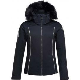 Rossignol W SKI JKT - Dámská lyžařská bunda