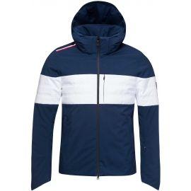 Rossignol PALMARES - Pánská lyžařská bunda