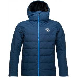 Rossignol RAPIDE - Pánská lyžařská bunda