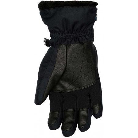 Dámské lyžařské rukavice - Rossignol W DIVA IMPR G - 2