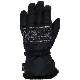 Rossignol W DIVA IMPR G - Dámské lyžařské rukavice
