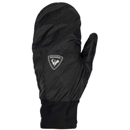 Rossignol RO-XC ALPHA-I TIP - Lyžařské rukavice 2 v 1