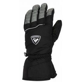 Rossignol PERF - Lyžařské rukavice