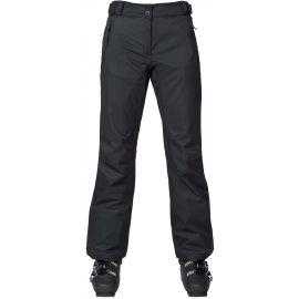 Rossignol W SKI PANT - Dámské lyžařské kalhoty