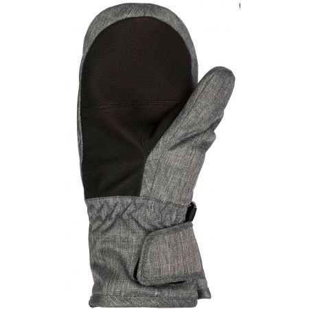 Juniorské lyžařské rukavice - Rossignol JR ROOSTER M - 2