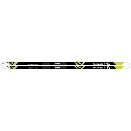 Běžecké lyže - Rossignol X-TOUR ESCAPE R-SKIN IFP - 2