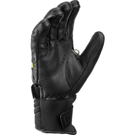 Sjezdové rukavice - Leki GRIFFIN S - 2