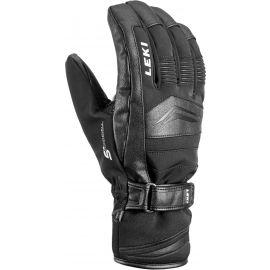 Leki PHASE S - Sjezdové rukavice