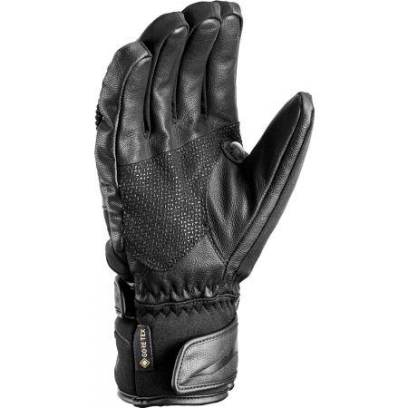 Sjezdové rukavice - Leki PHASE S - 2