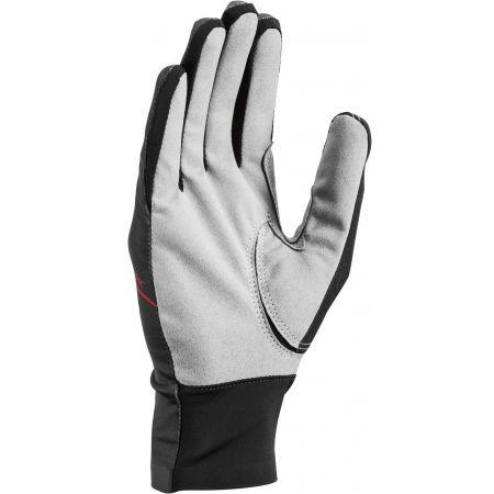 Leki NORDIC SKIN - Běžecké rukavice
