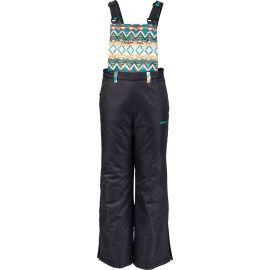 Head FLOI - Dětské zimní kalhoty