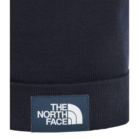 Čepice - The North Face DOCKWKR RCYLD BEANIE - 2