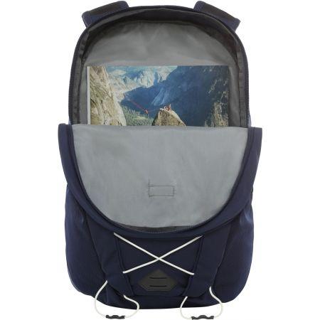 Klasický batoh - The North Face CRYPTIC - 5