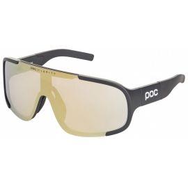 POC ASPIRE - Sluneční brýle