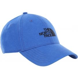 The North Face 66 CLASSIC HAT - Kšiltovka
