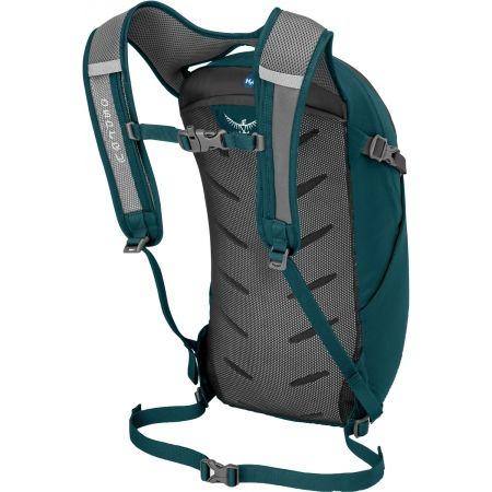 Víceúčelový batoh - Osprey DAYLITE - 3