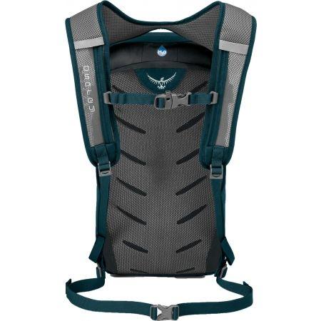 Víceúčelový batoh - Osprey DAYLITE - 4