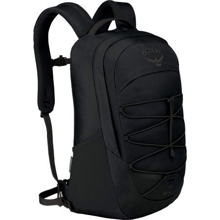 Víceúčelový batoh - Osprey AXIS - 1