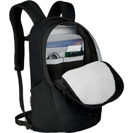 Víceúčelový batoh - Osprey AXIS - 2