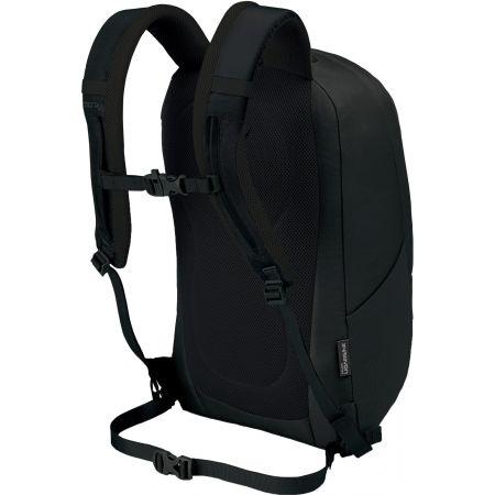 Víceúčelový batoh - Osprey AXIS - 3