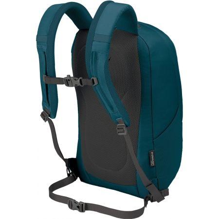 Víceúčelový batoh - Osprey AXIS - 4