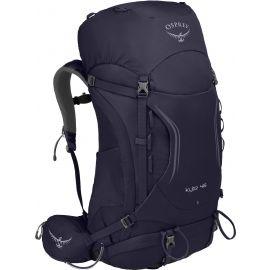 Osprey KYTE 46 - Trekkový batoh
