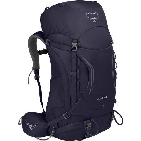 Trekkový batoh - Osprey KYTE 46 - 1