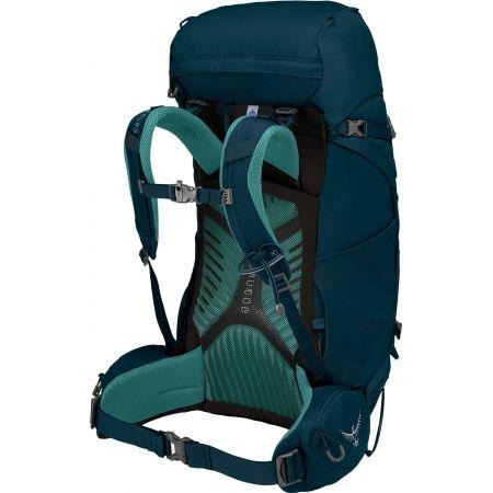 Trekkový batoh - Osprey KYTE 46 - 3