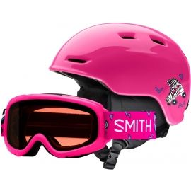 Smith ZOOM JR