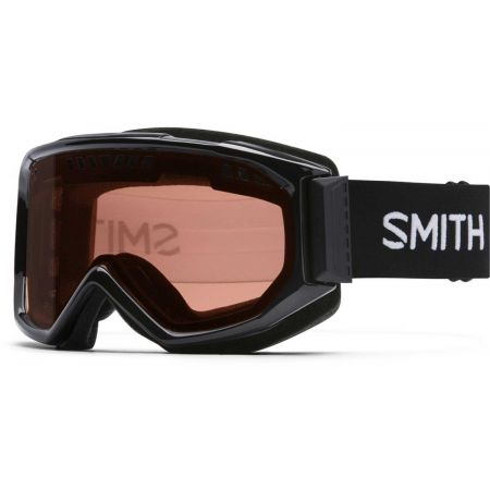 Smith SCOPE PRO - Lyžařské brýle