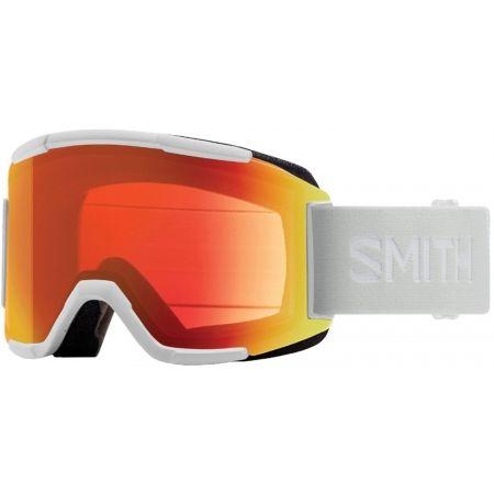 Lyžařské brýle - Smith SQUAD