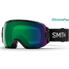 Smith VICE CHROMPOP