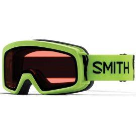 Smith RASCAL