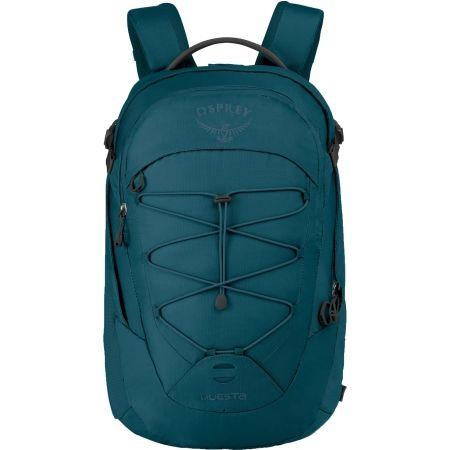 Víceúčelový batoh - Osprey QUESTA - 2