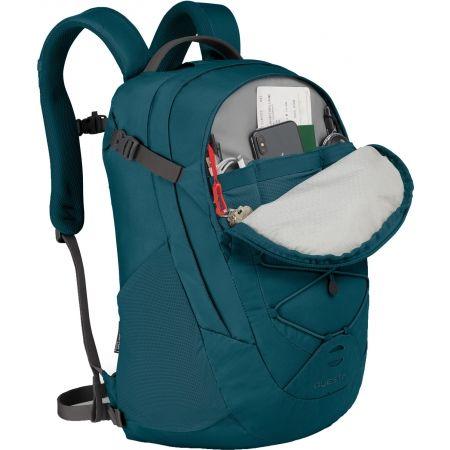 Víceúčelový batoh - Osprey QUESTA - 3