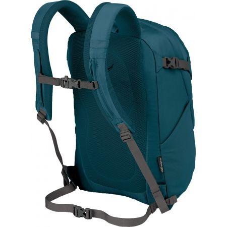 Víceúčelový batoh - Osprey QUESTA - 4
