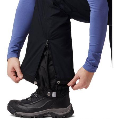 Dámské lyžařské kalhoty - Columbia VELOCA VIXEN™ II PANT - 5