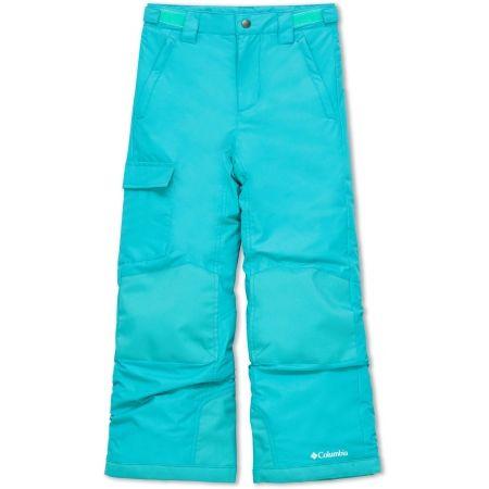 Columbia BUGABOO™ II PANT - Dětské zimní kalhoty