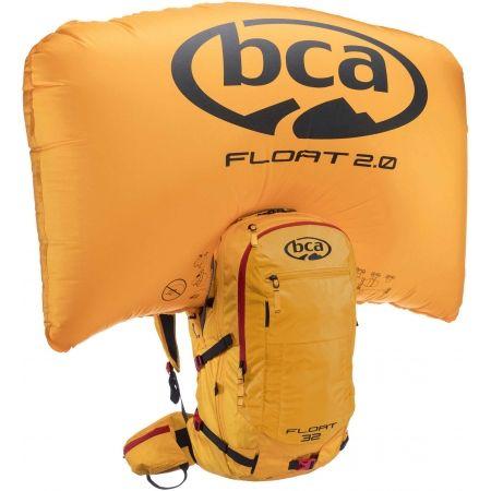 Lavinový batoh - BCA FLOAT 2.0 - 32 - 2